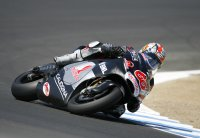 Motogp Laguna 06 Saturday 064.jpg