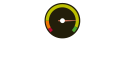 battery-guard.png